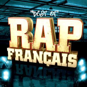 Compilation Rap Français