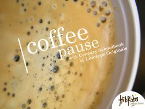 Pensez à faire une pause café avec hibrido