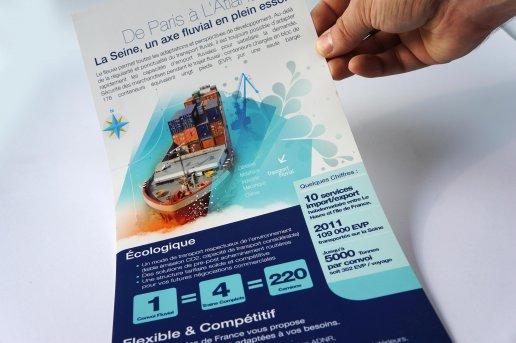Proposition Leaflet VNF