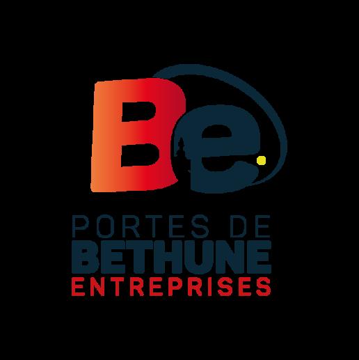 Portes de Béthune Entreprises, 1ère version