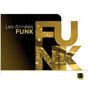Les années Funk