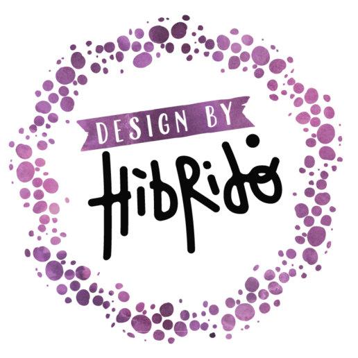 Achetez nos cintres, porte alliances, rondins...Sur notre site dédié : Design by Hibrido