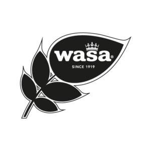 Wasa, producteur de pain croustillant