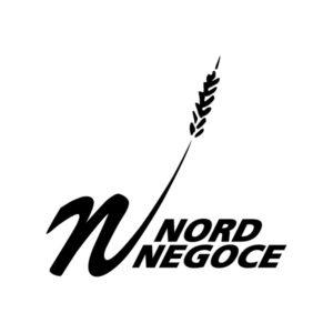 Logo Nord Negoce