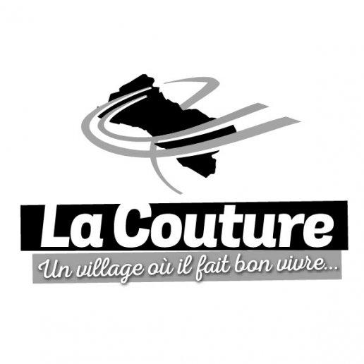 Logo commune de la couture