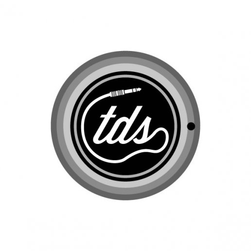 logo temps Danse Sonorisation