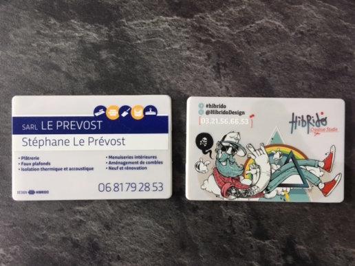 porte carte anti RFID : communiquer, protéger