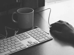 Audit SEO et technique de votre site internet