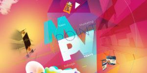 visuel MPV Twitter