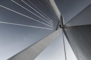 Architecture - pont by gerrit-vermeulen