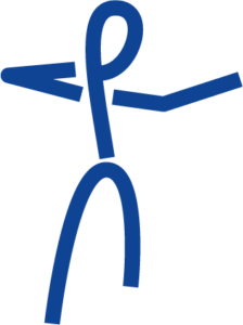 Logo CRTAHF - pictogramme