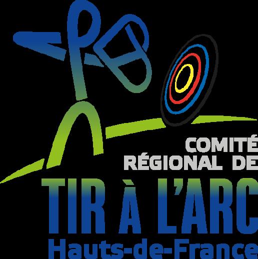 Comité régional de Tir à l'arc Hauts-de-France