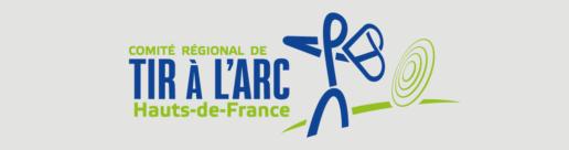 proposition Logo CRTAHF - version bannière