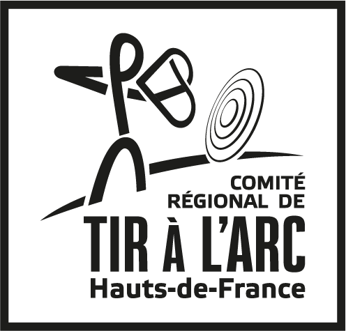 proposition Logo CRTAHF - noir