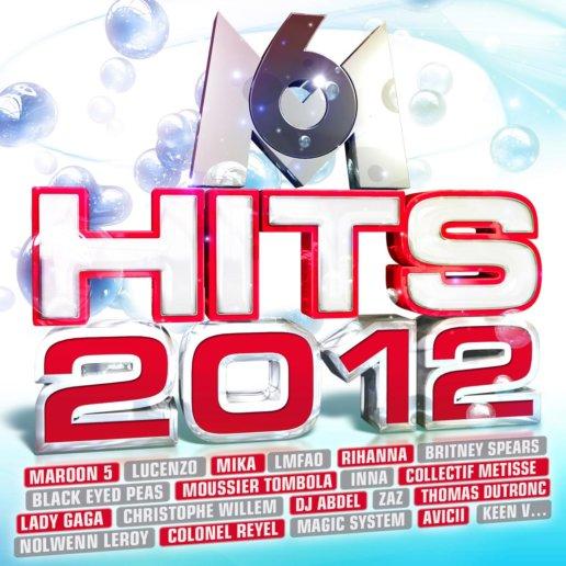 M6 Hits 2012
