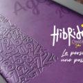 La personnalisation by Hibrido