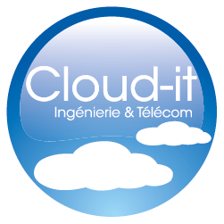 Cloud it Ingénierie & Telecom