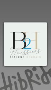 B2H Huissiers