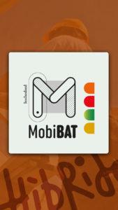 Mobibat