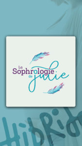 La Sophrologie de Julie