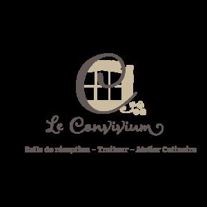 Le Convivium : Salle de réception - Traiteur - Atelier Culinaire